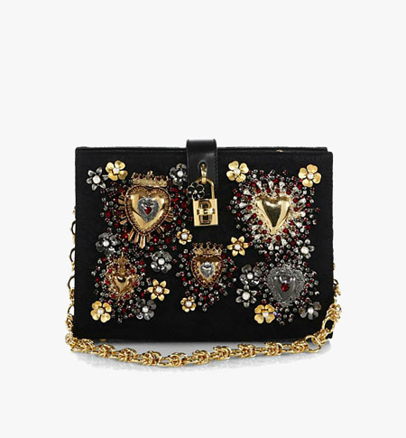 Dolce & Gabbana bags sale