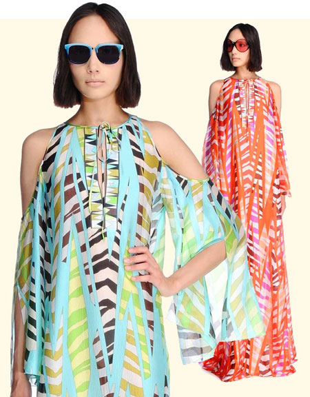 summer essential for every fashion girl
