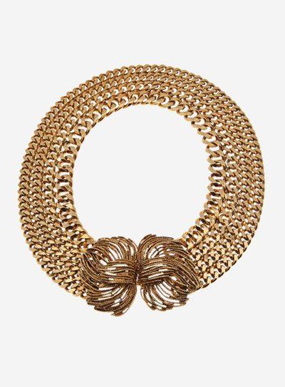 cleopatra inspired jewelry
