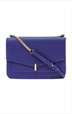 kate middleton favorite fashion brand is having a major designer sale