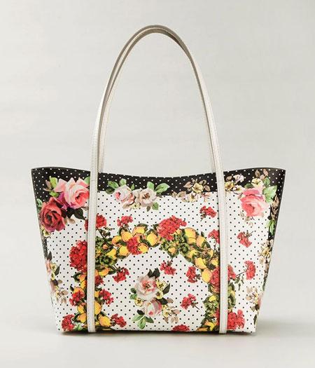 designer sale - dolce & gabbana bags
