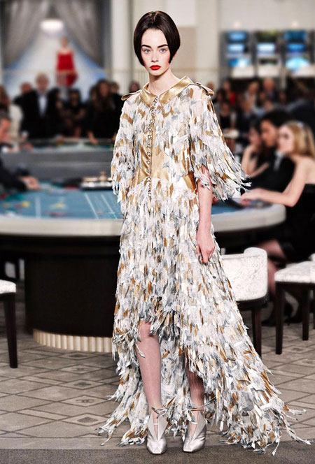 Chanel-Haute-Couture-2015-Fall-2