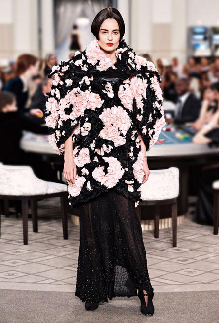 Chanel-Haute-Couture-2015-Fall