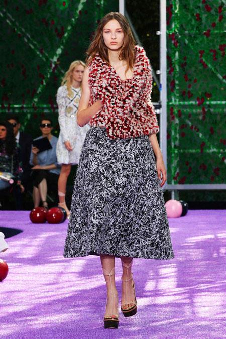 Dior-Haute-Couture-2015-Fall-2