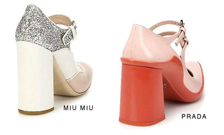 Prada-or-Miu-Miu-Shoes-3