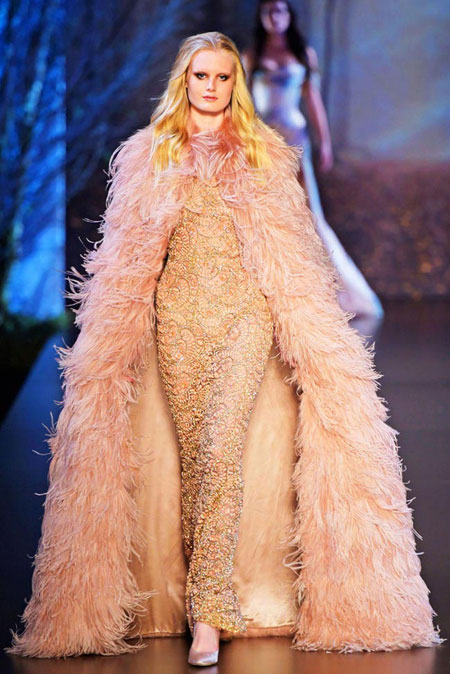 Ralph-Russo-Couture-Fall-Winter-2015-1