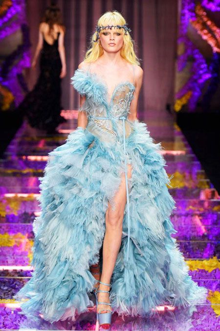 Versace-Haute-Couture-2015-Fall-2