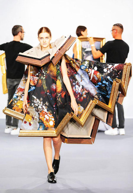 Victor-Rolf-Haute-Couture-2015-FW