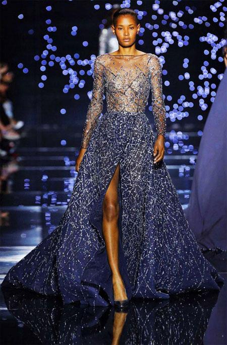 Zuhair-Murad-Haute-Couture-Fall-2015-2