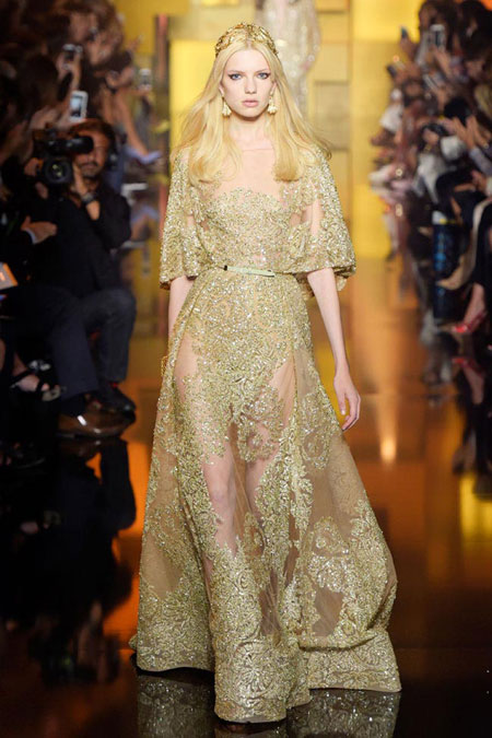 elie-saab-Couture-Fall-Winter-2015-3