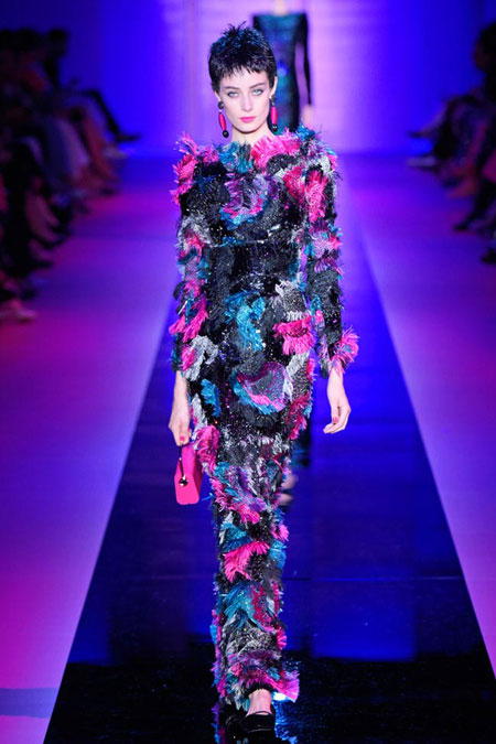 giorgio-armani-Couture-Fall-Winter-2015-1