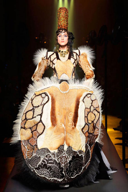 jeanpaulgaultier-Couture-Fall-Winter-2015-2