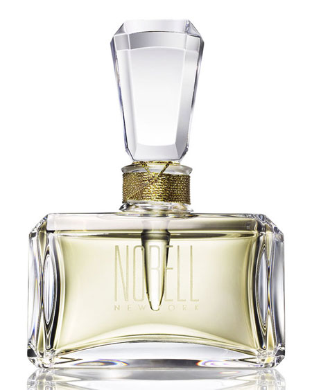 Norell Perfume Limited Edition