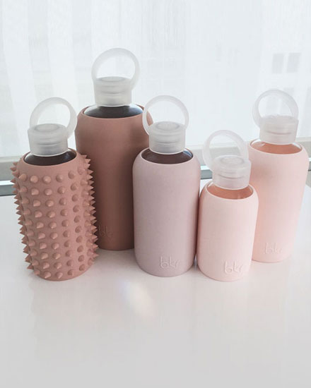 BKR Water Bottles