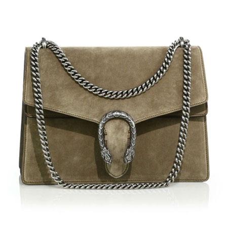 Gucci dionysus bags