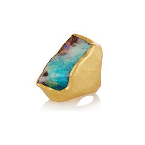 Pippa Small ring