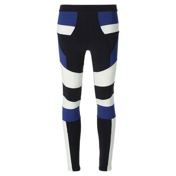 No Ka Oi workout leggings