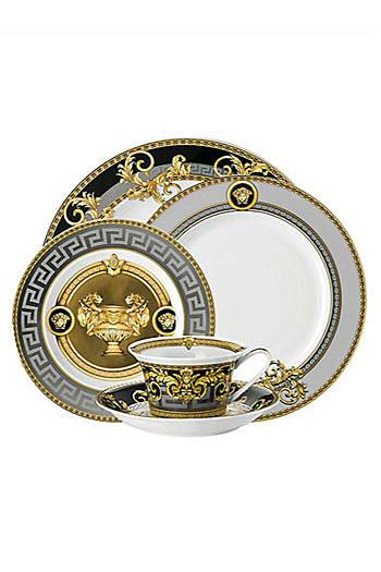 Versace Prestige Gala Le Bleu Tea Cup