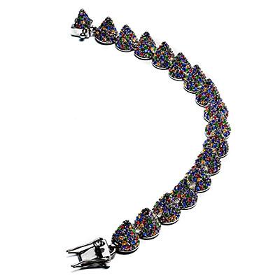 Eddie Borgo jewelry