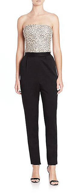 alice olivia jumpsuit