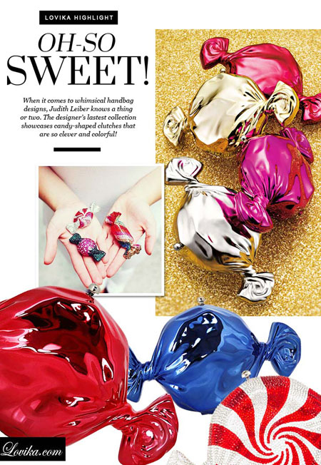 lovika-highlight-judith-leiber-candy-clutches