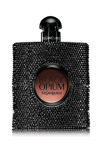 YSL Black Opium Fragrance