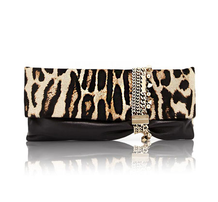 jimmy choo bag sale