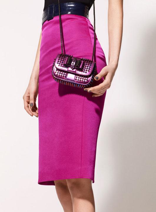 Best designer bag sale