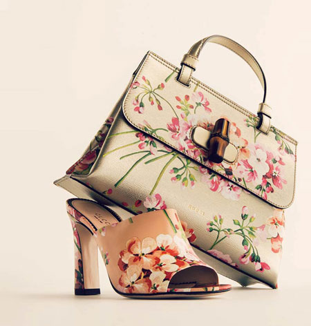 Daily-Blooms-Small-Floral-Print-Frame-Bag