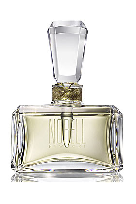 Norell Parfume