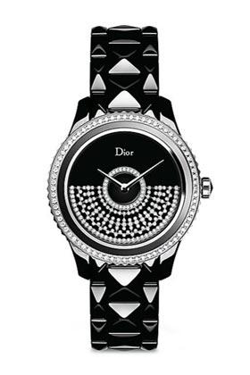 Dior Dior VIII Grand Bal Diamond