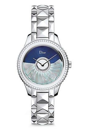 Dior VIII Grand Bal Limited-Edition Montaigne Diamond