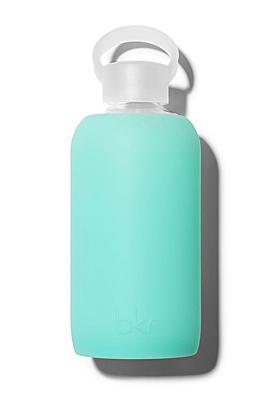 BKR waterbottle