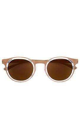 Mykita Damir Doma x Mykita 'DD2.2' sunglasses