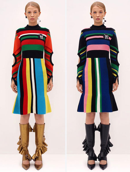 jw adnerson stripes