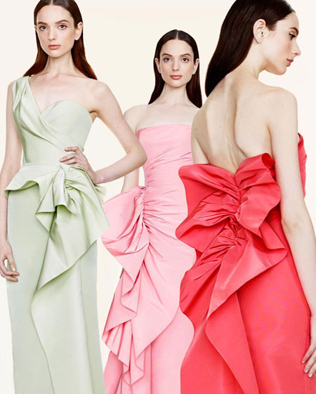 nf-ruffles-marchesa-2016-resort-trends