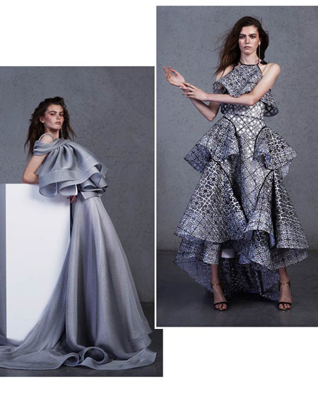 nf-ruffles-maticevski-2016-resort-trends