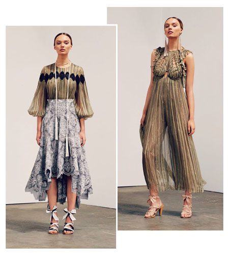 nf-ruffles-zimmermann-2016-resort-trends