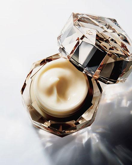 LOVIKA | New anti aging skincare creams
