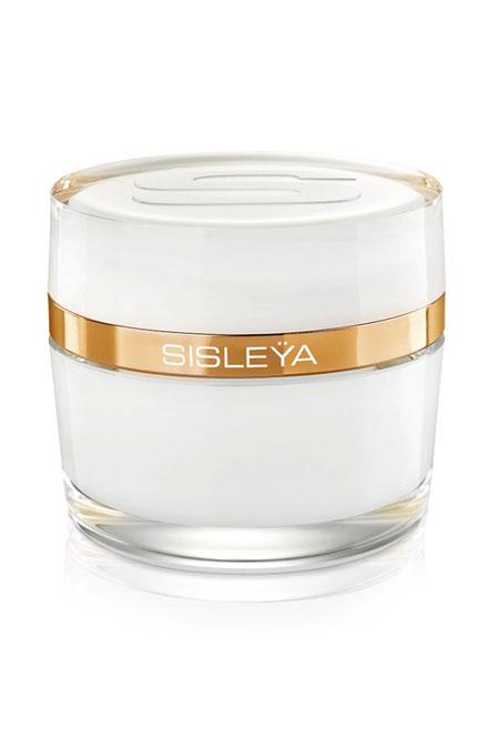 Sisley Sisleya Lintegral Anti Aging Cream