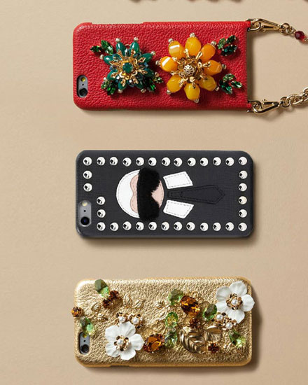 LOVIKA | iphone covers and cases