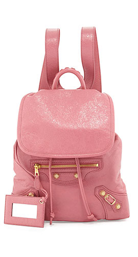 Balenciaga Giant 12 Traveler XS Backpack