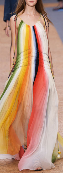 nf-fashion-spring-summer-2016-trends-luxe-bohemian-1