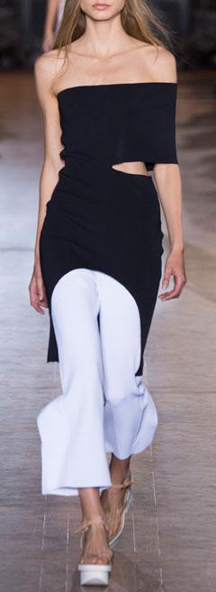 nf-fashion-spring-summer-2016-trends-off-the-shoulder5