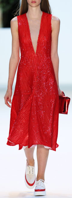 nf-fashion-spring-summer-2016-trends-red-3