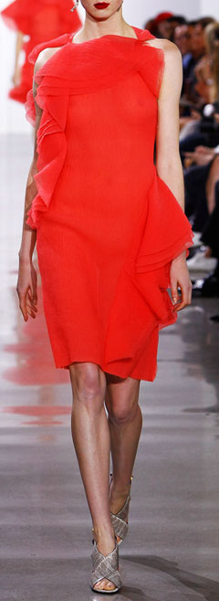 nf-fashion-spring-summer-2016-trends-red-9