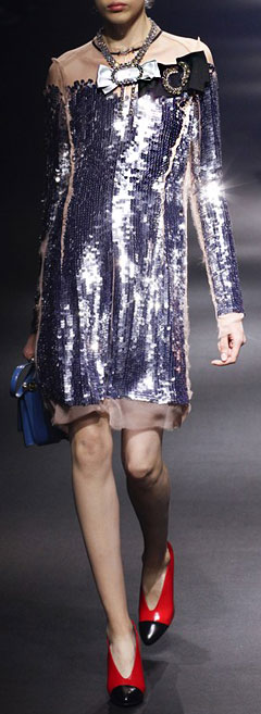 nf-fashion-spring-summer-2016-trends-sequin-3