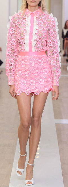 nf-fashion-spring-summer-2016-trends-shades-of-pink-3