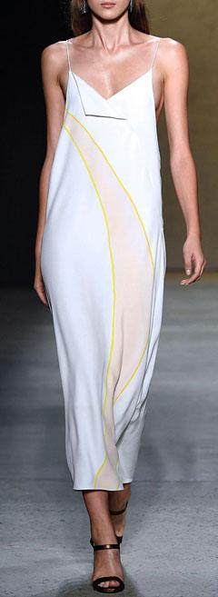 nf-fashion-spring-summer-2016-trends-slip-dress-1