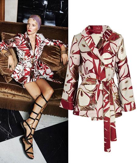 FRS-Iride-floral-jacquard-jacket